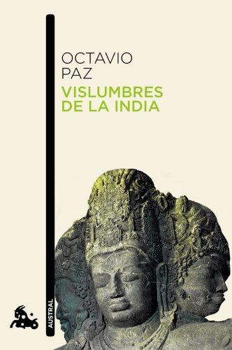Vislumbres de la India (Contemporánea)