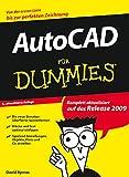 AutoCAD für Dummies: Die neue Benutzeroberfläche kennenlernen - David Byrnes