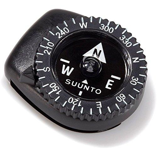 SUUNTO Clipper L/B SH Compass