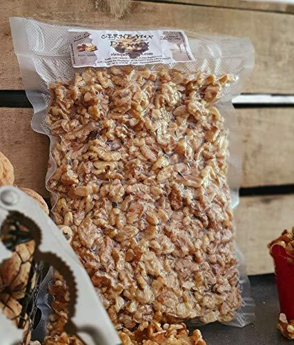 Cerneaux de noix 1kg - Noix décortiquées 100% Produit Français