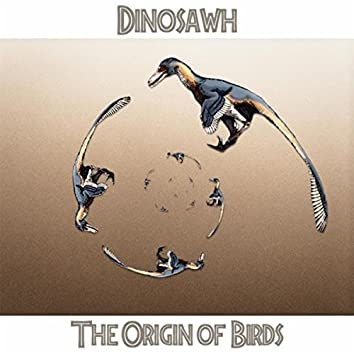 The Origin of Birds