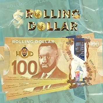 Rolling Dollar