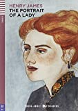 Young Adult ELI Readers - English: The Portrait of a Lady + CD