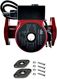 Best armstrong pump flanges Reviews