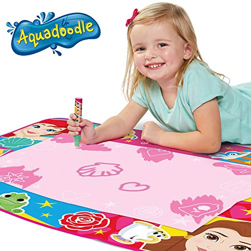 Aquadoodle E73077 Disney Princess