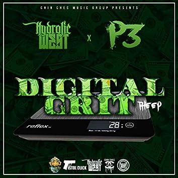 Digital Grit