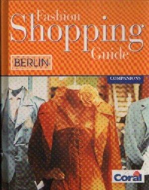 Fashion Shopping Guide
