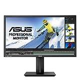 ASUS PB287Q 28' 4K/ UHD 3840x2160 1ms DisplayPort HDMI Ergonomic...