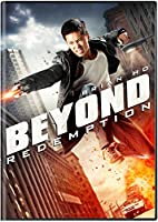 Beyond Redemption [DVD]
