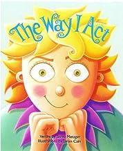 The Way I Act PDF