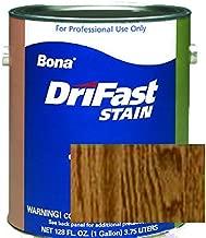 DriFast Stain Nutmeg (Quart)