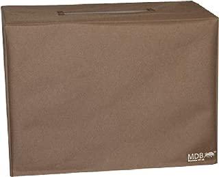 Blackstar HT-5R Amp Cover (Tan)