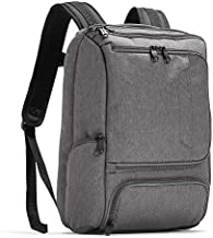 eBags Pro Slim Jr Laptop Backpack (Heathered Graphite)