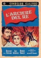 L'Arciere Del Re [Italian Edition]