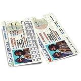 V-Syndicate Grinder Card - Grind...