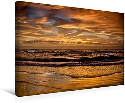Calvendo Tversted Strand/Dk, 45x30 cm