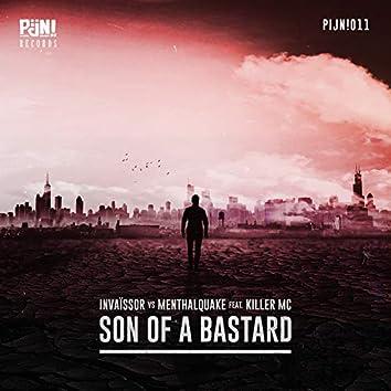 Son of a Bastard