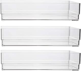 Best plastic box drawers Reviews
