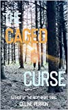The Caged Curse (English Edition)