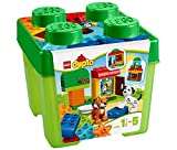 LEGO DUPLO Creative Play 10570: All-in-One-Gift-Set