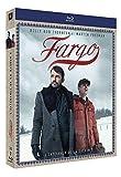 Fargo - Saison 1 [Francia] [Blu-ray]