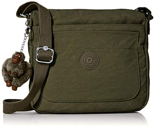KIPLING CROSSBODY BAGS: Fashionable & with multiple pockets, Kipling crossbody bags are easy to keep organized. In multiple styles and colors, Kipling crossbody bags have the fashionable style of a purse, with the ease & hands-free fit of a shoulder ...