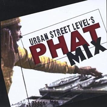 Phat Mix