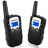 Product Image of the Wishouse Walkie Talkies