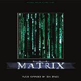 Matrix [Vinilo]