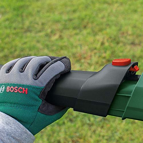 Bild 4: Bosch UniversalGardenTidy