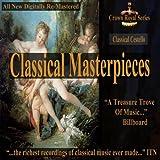 Classical Cestello - Classical Masterpieces