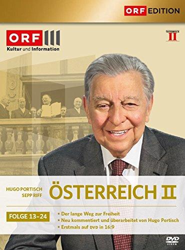 Österreich II