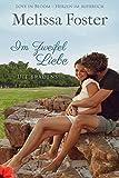 Im Zweifel Liebe: Pierce Braden (Die Bradens in Trusty, CO 3) (German Edition)