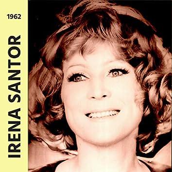 Irena Santor (1962)
