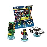 Zoom IMG-1 midway retro gamer level pack