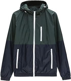 badwood bomber jacket