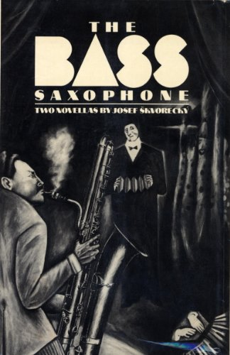 THE BASS SAXOPHONE (English Edition)