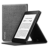 INFILAND Funda para Kindle Paperwhite (10th Gen, 2018 Releases), Super...