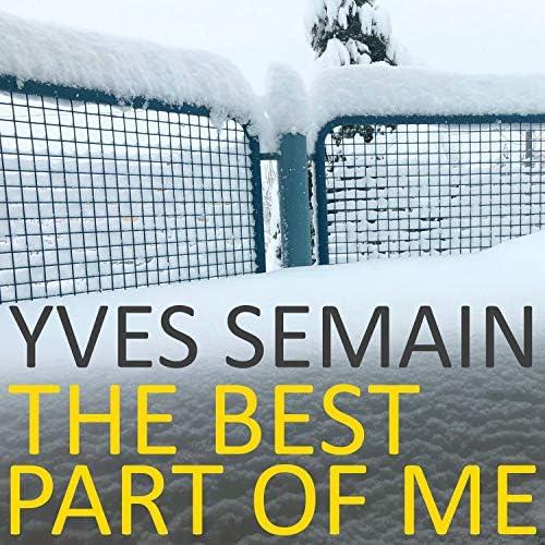 Yves Semain
