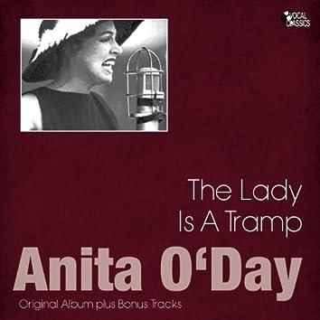 The Lady Is a Tramp (Original Album Plus Bonus Tracks)