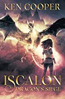 Iscalon: Dragon's Siege