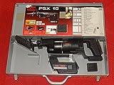 Atlas Copco PSX 18Profesional de batería Sierra de sable