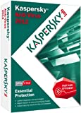 Kaspersky Lab Computer Security