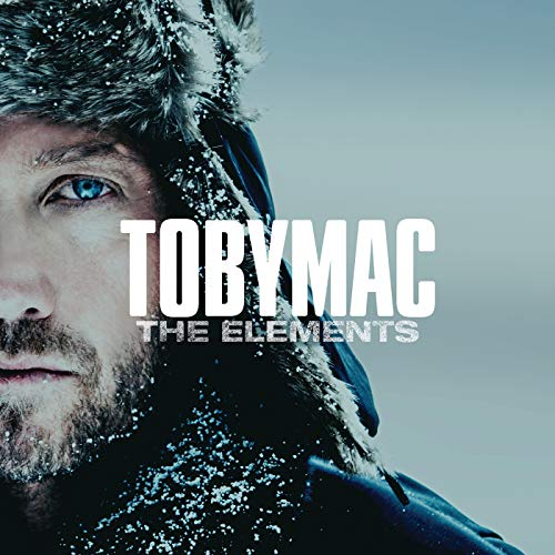 The Elements Album Cover