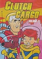 Clutch Cargo Volume 2 [Slim Case]