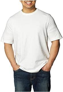 Best kirkland white tee shirts Reviews