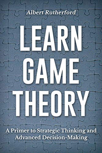 the game theory - 2