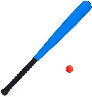 c68ef67ebaf19 Taco De Baseball Mirim em Espuma e Leve Azul Y272