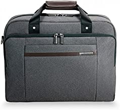 Best briggs and riley kinzie street cabin bag Reviews