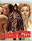 Corruption Of Chris Miller (2 Blu-Ray) [Edizione: Stati Uniti] [Italia] [Blu-ray]